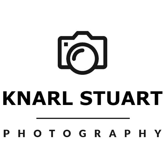 KnarlstuartPhotography-Logo