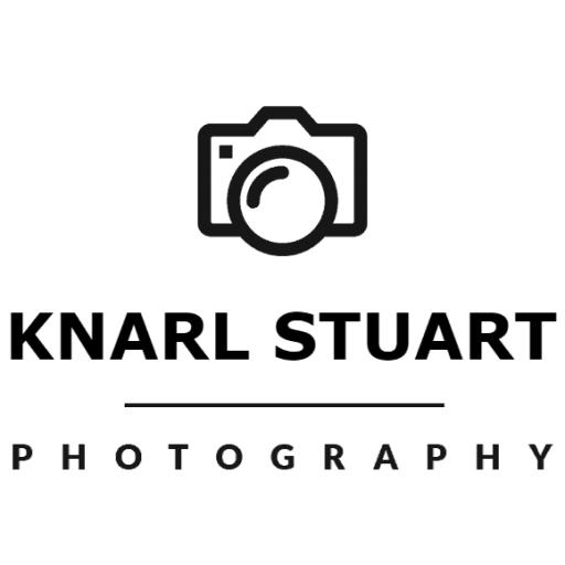 cropped-KnarlstuartPhotography-Logo.png